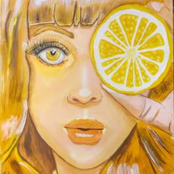 marcello citrus