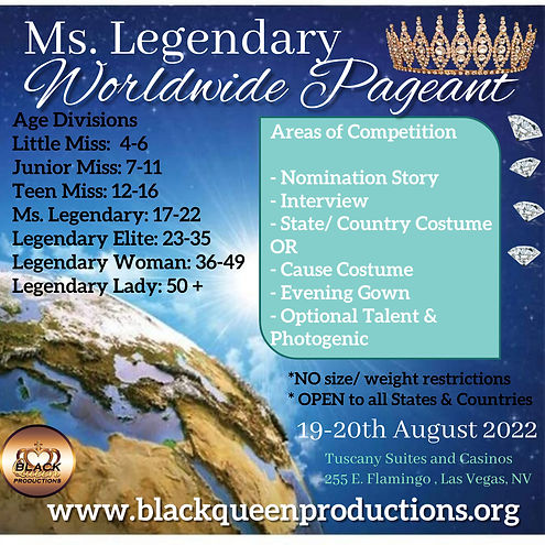 2022 World Pageant - Made with PosterMyWall.jpg