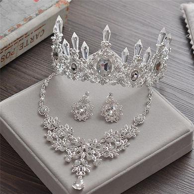 crown and jewels.jpg