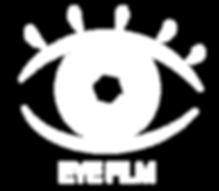 Logo-blanc-nom.png