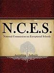 nces_logo-226x300.jpg