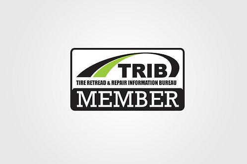 TRIB Membership