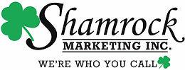 SHAMROCK Logo We're Who You Call_edited.