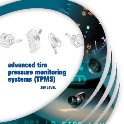 TIA's Advanced TPMS Training