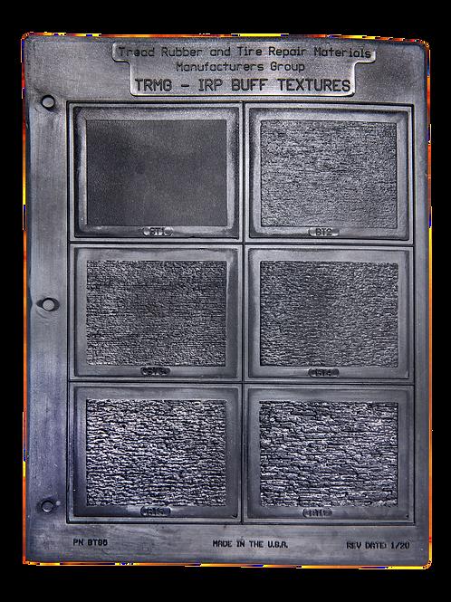TRMG Buff Texture Sheet