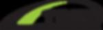 Tire Retread & Repair Information Bureau (TRIB)