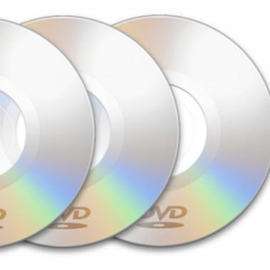 In-Depth Retreading DVD Set