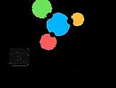 aelogistics_logo ideas_edited-1.png