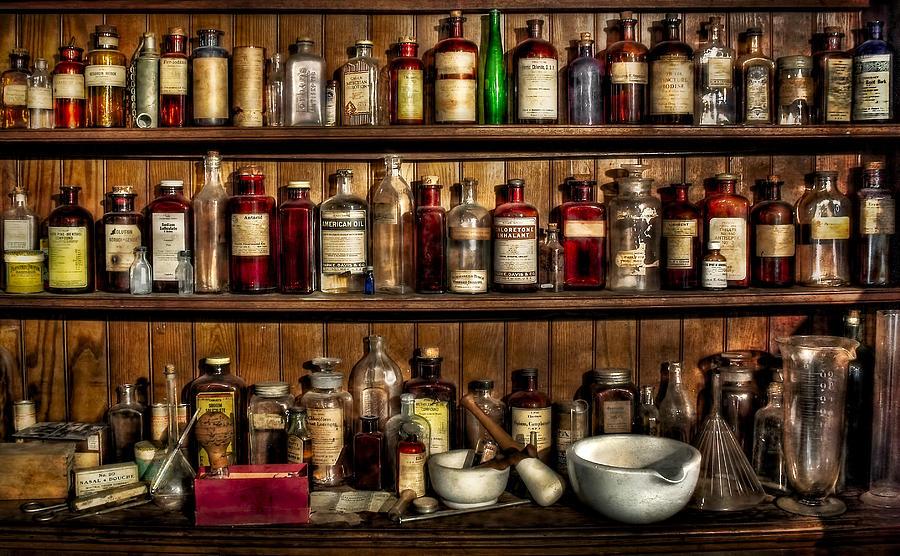 pharmaceuticals-susan-candelario