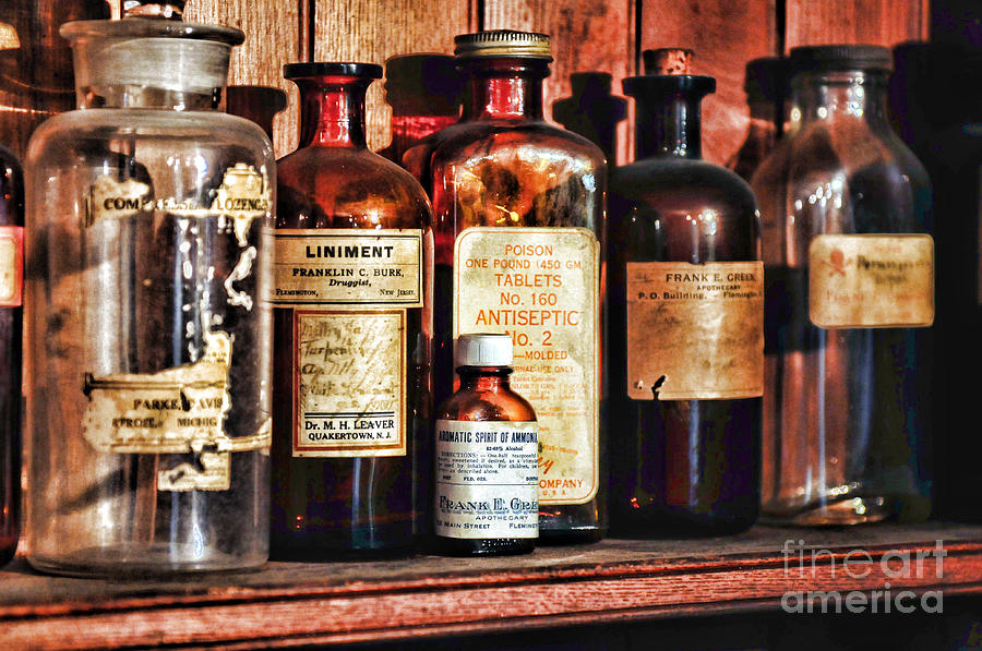 pharmacy-liniments-and-more-paul-ward