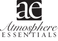ae logo.png