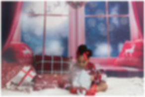 photographyessence-christmasminis-freder