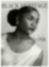 photographyessence-staffordphotographer-