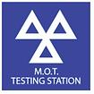 mot_testing_station.png