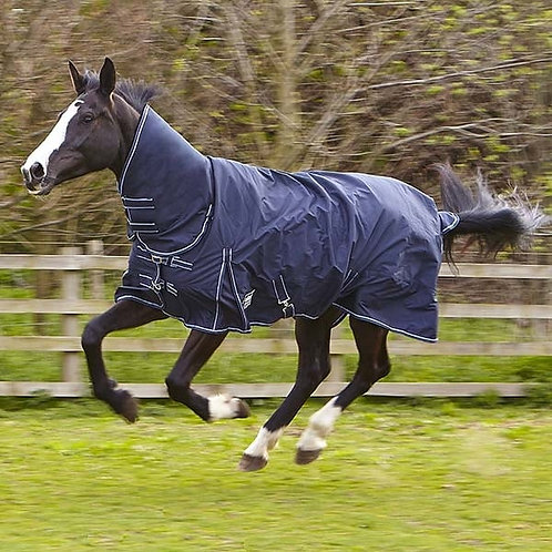Elico Pennine COMBO Turnout Rug