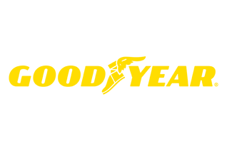 goodyear tyre.png