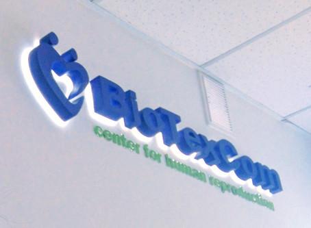 Biotexcom Review: Pros and Cons