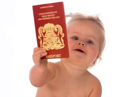 UK Surrogacy In Ukraine