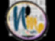 Logo Letras NMP.png