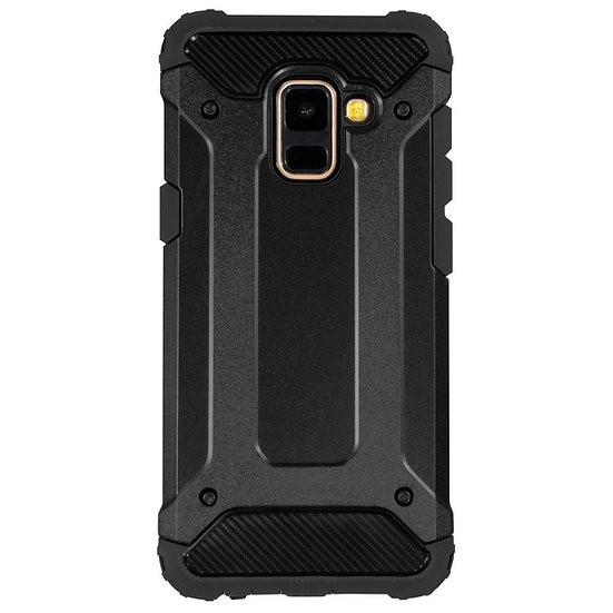 Rugged Shield Case