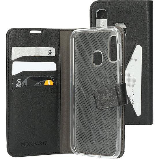Classic Wallet Case