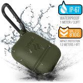 Catalyst Waterproof Case Apple Airpods