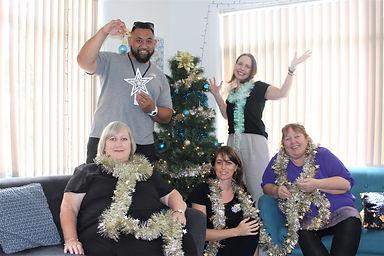 The Team Christmas 2020.JPG
