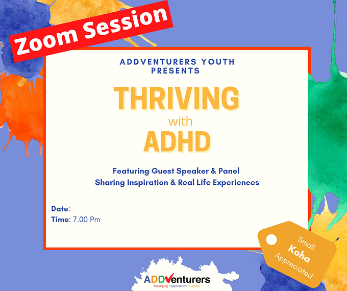 Thriving ADHD Zoom for Web.png