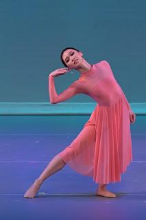 Gala de Primavera de Arts Ballet Theatre of Florida