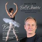 Ballet technique class Vol.1.jpg