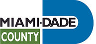 NEW miami-dade_logo_color.jpg