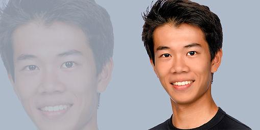 ABTFL Remina Tanaka