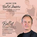 Ballet technique class Vol.4.jpg