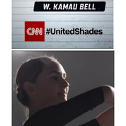 Arts Ballet Theatre of Florida featured on CNN - United Shades of America with Kamau Bell