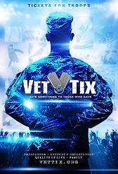 vettx