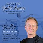 Ballet technique class Vol.5.jpg