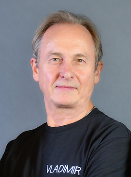 Vladimirr.jpg