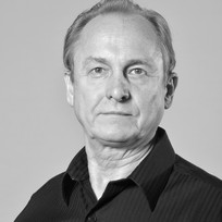 MR. VLADIMIR ISSAEV