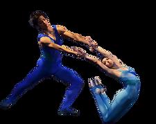 bailarines.png