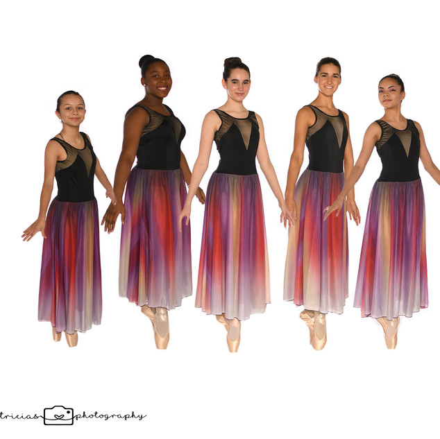 Youth Ballet
