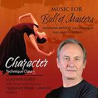 Character class CD 2.jpg