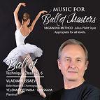 Ballet technique class Vol.6.jpg