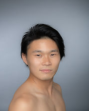 Keisuke.JPG