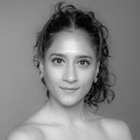 Ms. LUSIAN HERNANDEZ