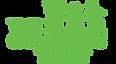 TCT_logo_color-Transp_HD.png
