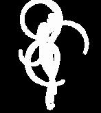 ABTflorida logo white web.png