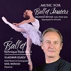 Ballet technique class Vol.3.jpg