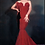Thumbnail: Marilyn Manroe