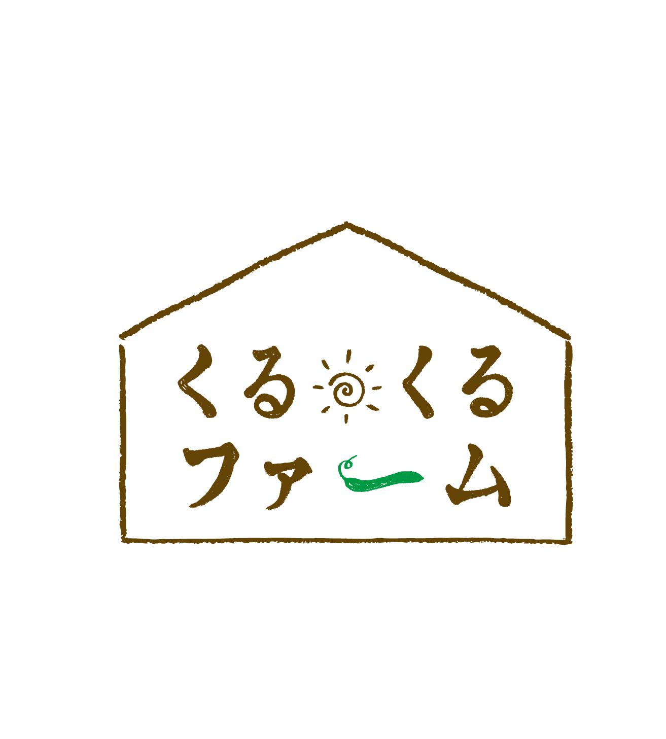 デザイン-06