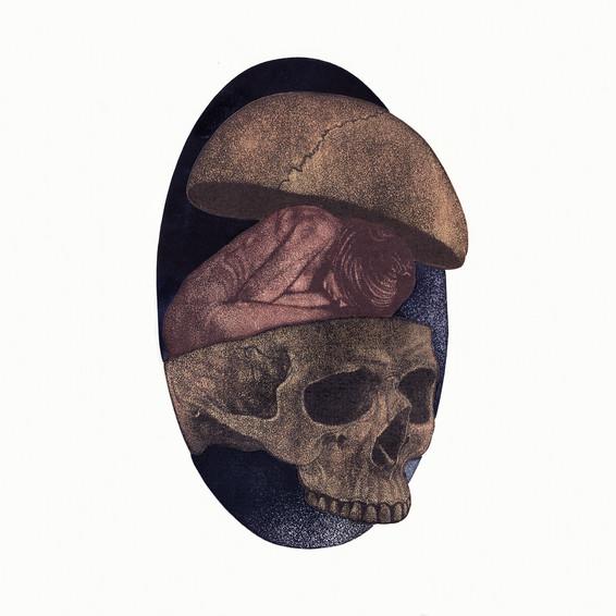 skullbabe.jpg